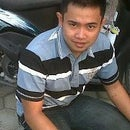jeffry widiatmoko