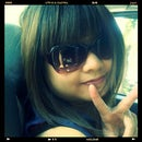 Nicole Sim