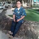 Danny Cho