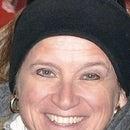 Jenny Knipfer
