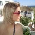 Amanda Syrio Amaral