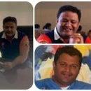 Akhil Mehta