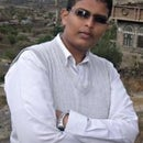 Anwar Mhagab