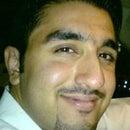 Hasan Hussien