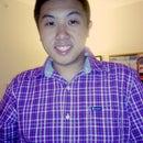 Richard Truong
