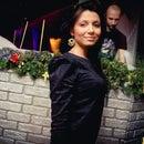 Диляра Нургалиева