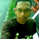 Amin Kamat