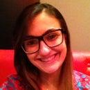 Dora lucia Carvalho