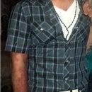 Arny Martinez