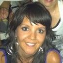 Ana Lizz Pardo