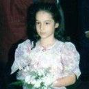 Ana Sarno Orellana