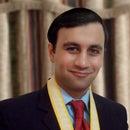 Abbas Shahid Baqir
