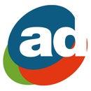 adMarketplace.com