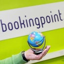 BOOKINGPOINT.NET
