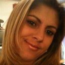 Veronica Juliana Silva