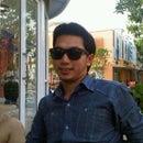 Wirapong Jewkrang