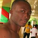 David Nsesonkpa
