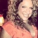 Lauren Johnson