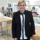 Anna Kuzia