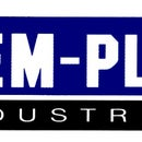 Chem-Plate Industries