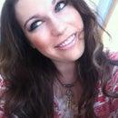 Jacquelyn Redington
