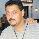 Johnny Garcia-WarayraBeach