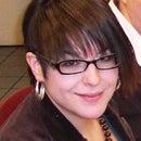 Megan Dorsch