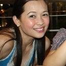 Janis Chua