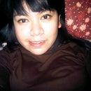 Winda Sarah