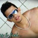Leo Morais