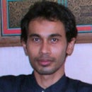 Shamsul Izahan