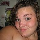 Amanda Wingrove
