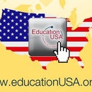 EducationUSA Indonesia