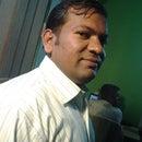 Huzoor Bux Panhwar