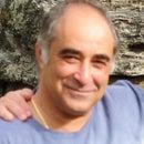 Nigel Meinrath