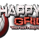 HAPPYS SPORTS GRILLE
