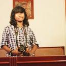 Chatharina Kayame
