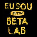 tim beta Yago