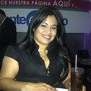 Eilyn Hernandez