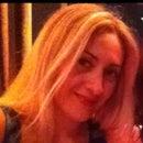 Zehra Dislioglu