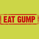 Eat Gump