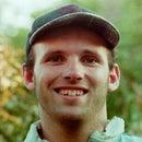 Tim Morris-Smith