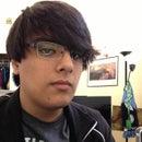 Cody Sanchez