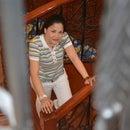 Geraldine Santos