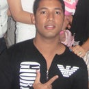 Walter Fonseca Barbosa