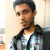 Dinesh Madhavan