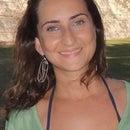 Carolina de Moraes