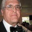 Charles Kramer