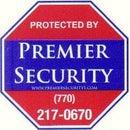 Premier Security