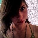 A Victoria Vazquez